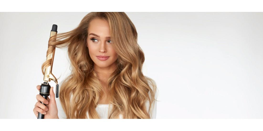 Три простих правила для зачісок