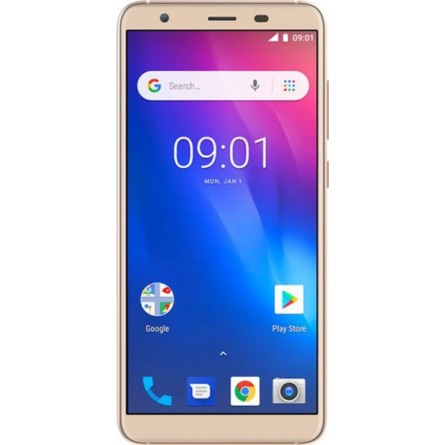 Зображення Смартфон Ulefone S 1 Pro 1/16 Gb  - зображення 3
