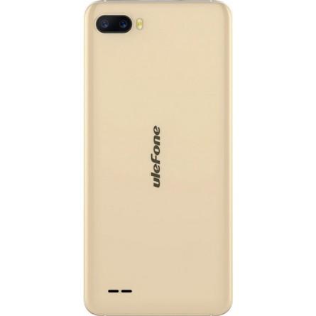 Изображение Смартфон Ulefone S 1 Pro 1/16 Gb  - изображение 4