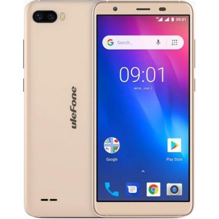 Зображення Смартфон Ulefone S 1 Pro 1/16 Gb  - зображення 1
