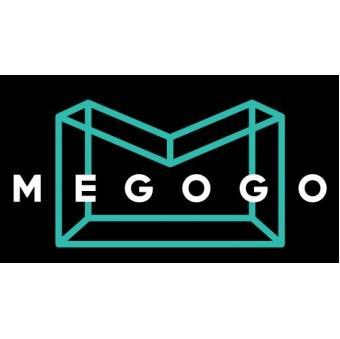 Зображення Сервіси Ассоль-сервіс Підписка Megogo
