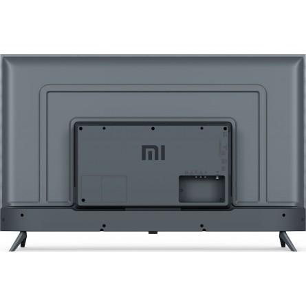Зображення Телевізор Xiaomi Mi TV UHD 4S 43