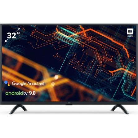 Зображення Телевізор Xiaomi Mi TV 4A 32 - зображення 1