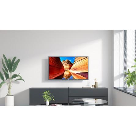 Зображення Телевізор Xiaomi Mi TV 4A 32 - зображення 6