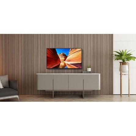 Зображення Телевізор Xiaomi Mi TV 4A 32 - зображення 7