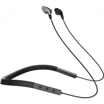 Зображення Навушники Gelius GP H 1050 Black Grey