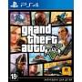 Зображення Диск Sony BD Grand Theft Auto V 5417112 - зображення 7