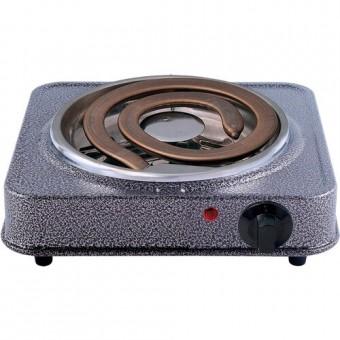 Изображение Плитка электрическая Grunhelm GHP 5713