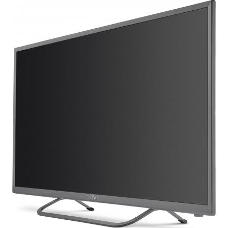 Зображення Телевізор Kivi 32 FR 50 BU - зображення 3
