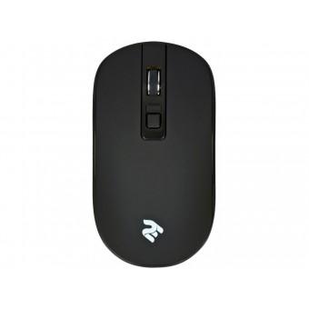 Зображення Комп'ютерна миша 2E MF 210 WL Black