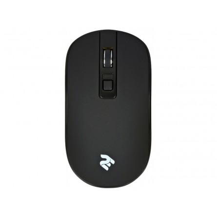 Зображення Комп'ютерна миша 2E MF 210 WL Black - зображення 1