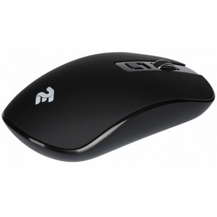 Зображення Комп'ютерна миша 2E MF 210 WL Black - зображення 3