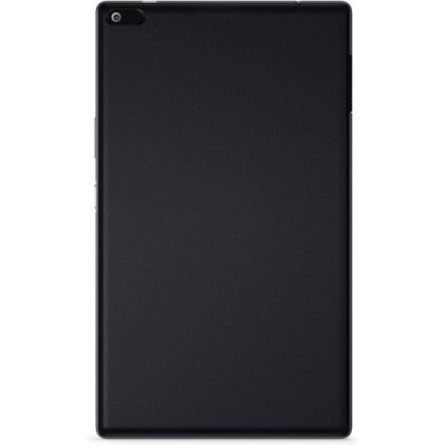 Зображення Планшет Lenovo TAB 4 X 304 L 10 32 Gb Black - зображення 2