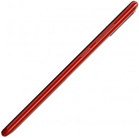 Зображення Смартфон TP-Link Neffos C 7 S 2/16 Gb Red - зображення 5