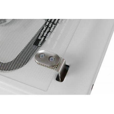 Зображення Плита  Hansa FCMW 58028 - зображення 10