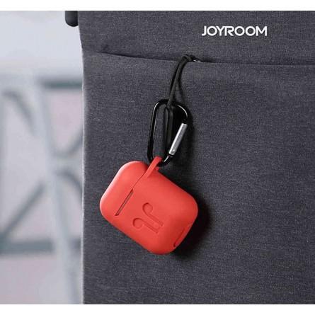 Зображення Навушники JoyRoom JR T 03  White - зображення 6