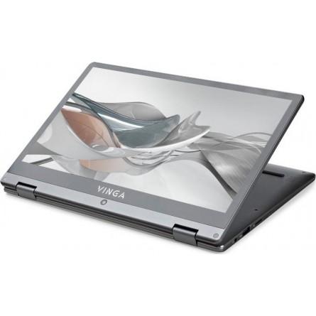 Зображення Ноутбук Vinga Twizzle Pen J 116 (J 116 C 40464 B) - зображення 3
