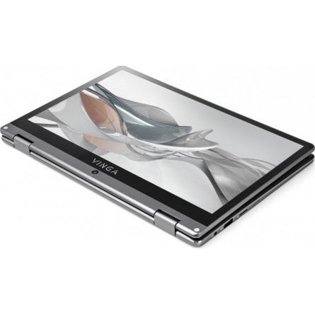 Зображення Ноутбук Vinga Twizzle Pen J 116 (J 116 C 40464 B) - зображення 4