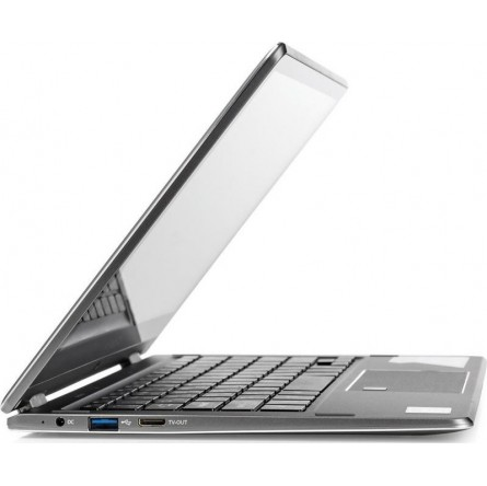 Изображение Ноутбук Vinga Twizzle Pen J 116 (J 116 C 40464 B) - изображение 6