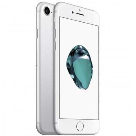 Зображення Смартфон Apple iPhone 7 32GB Silver - зображення 6