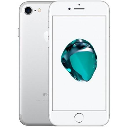 Зображення Смартфон Apple iPhone 7 32GB Silver - зображення 1