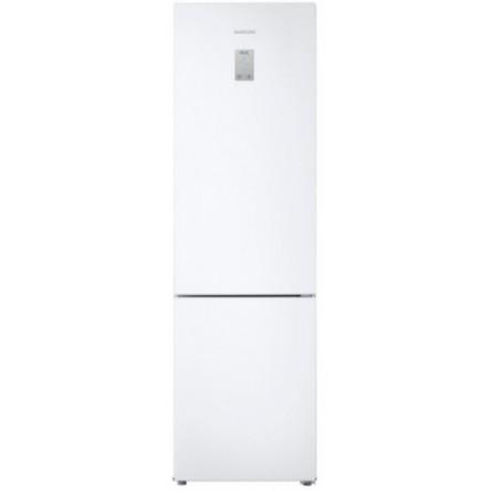 Изображение Холодильник Samsung RB 34 N 5420 WW - изображение 1