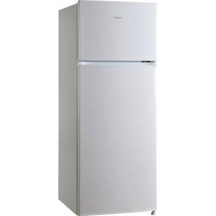 Зображення Холодильник Edler EM 273 FN - зображення 1
