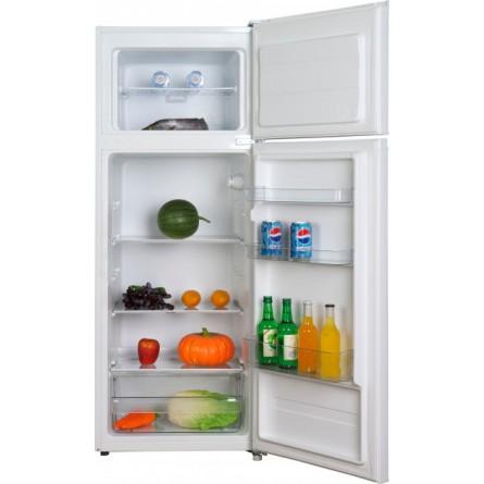 Зображення Холодильник Edler EM 273 FN - зображення 2