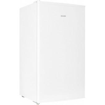 Зображення Холодильник Edler EM-121LN