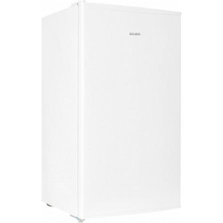 Зображення Холодильник Edler EM 121 LN - зображення 1