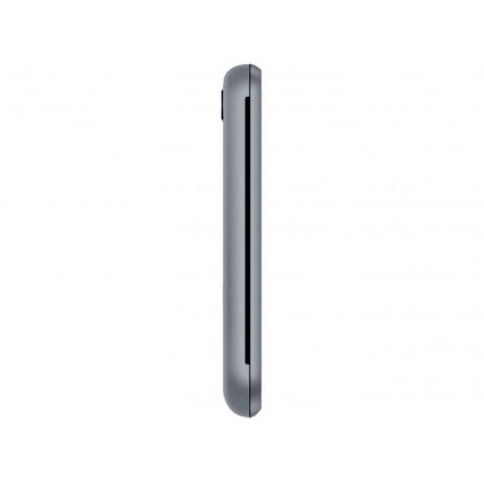 Зображення Мобільний телефон Assistant AS 101 Grey - зображення 3