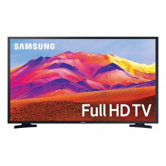 Зображення Телевізор Samsung UE32T5300AUXUA