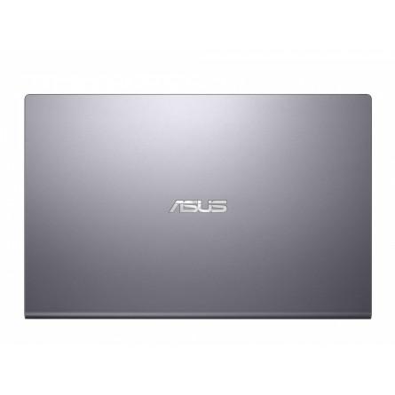 Зображення Ноутбук Asus M 509 DJ BQ 080 - зображення 3