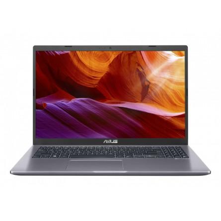 Зображення Ноутбук Asus M 509 DJ BQ 080 - зображення 1