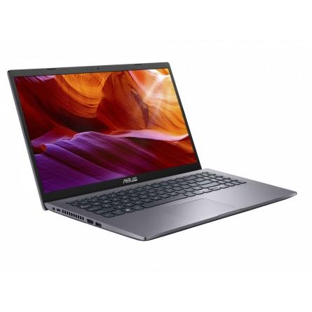 Зображення Ноутбук Asus M 509 DJ BQ 080 - зображення 5