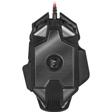 Изображение Компьютерная мыш Defender sTarx GM-390L 8кнопок грузики - изображение 4