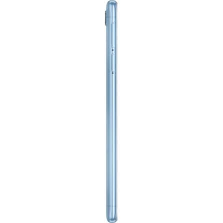 Изображение Смартфон Xiaomi Redmi 6 A 2/16 Gb Blue - изображение 3