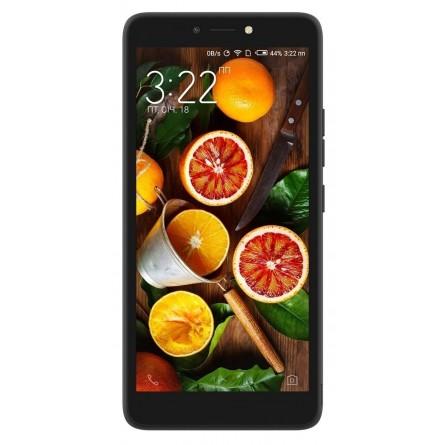 Изображение Смартфон Tecno POP 2 Power B1 P Black - изображение 1