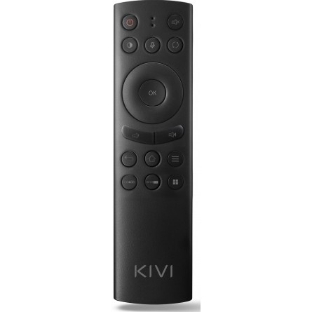 Зображення Телевізор Kivi 50 UR 50 GR - зображення 15