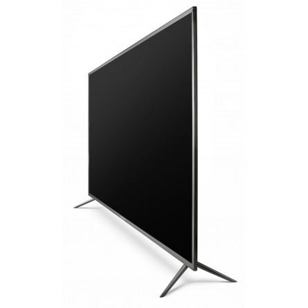 Зображення Телевізор Kivi 50 UR 50 GR - зображення 6
