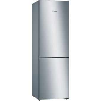 Зображення Холодильник Bosch KGN 36 VL 326