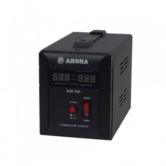 Изображение Стабилизатор напряжения Aruna SDR 500