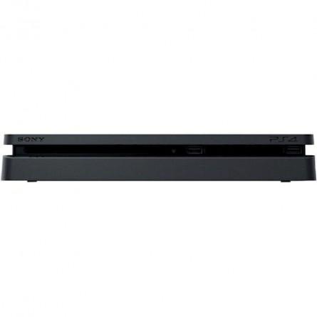Изображение Игровая приставка Sony PS 4 1 TB PS Plus  3 - изображение 5