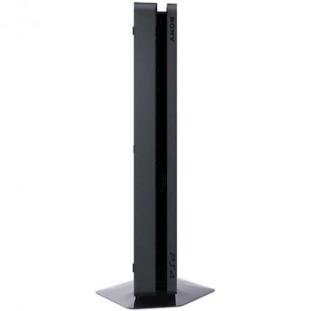 Изображение Игровая приставка Sony PS 4 1 TB PS Plus  3 - изображение 6