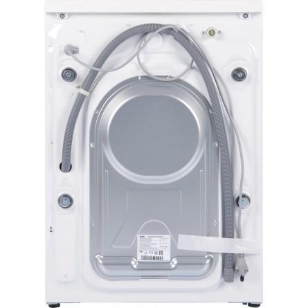Изображение Стиральная машина Samsung WF 60 F 1 ROGOWDUA - изображение 10