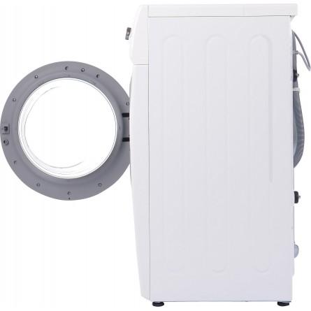Изображение Стиральная машина Samsung WF 60 F 1 ROGOWDUA - изображение 12