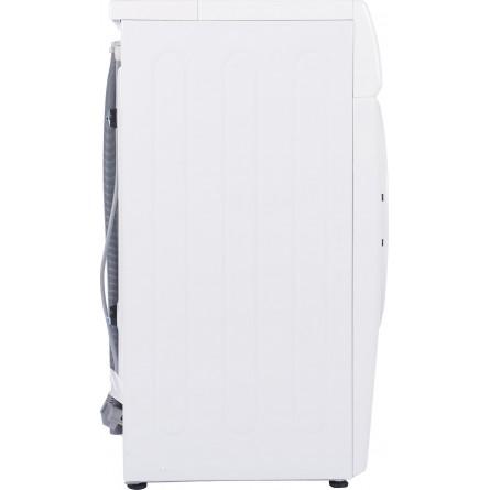 Изображение Стиральная машина Samsung WF 60 F 1 ROGOWDUA - изображение 4