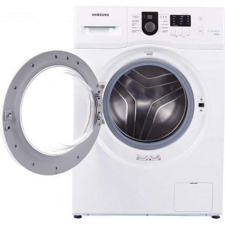 Изображение Стиральная машина Samsung WF 60 F 1 ROGOWDUA - изображение 5