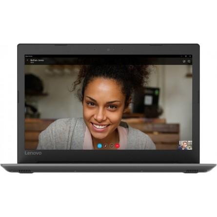 Зображення Ноутбук Lenovo IdeaPad 330-15 (81 DC 010 SRA) - зображення 1