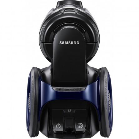 Изображение Пылесос Samsung VC 05 K 71 FOHB UK - изображение 3